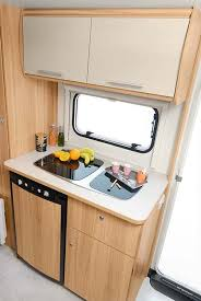 cuisine caravane 26 best caravelair 2014 images on blue caravan and