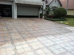 Best Sealer For Stamped Concrete Patio by Blog Decorative Concrete Experts