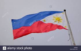 Flag Philippines Picture Philippines Waving Flag Stock Photos U0026 Philippines Waving Flag