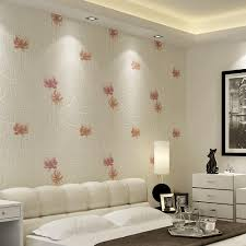 korean garden 3d wallpaper decoration bedroom living room tv