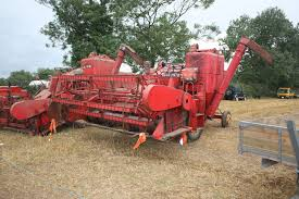 massey ferguson 788 combine tractor u0026 construction plant wiki