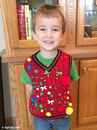 Images Of Ugly Christmas Sweater Parties - how to host an ugly christmas sweater party must have mom