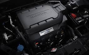 honda accord 2013 horsepower 2015 accord sedan v 6 i vtec engine 278 horsepower engine in