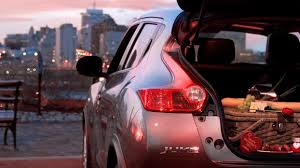best suv 4wd black friday car deals around kennewick wa used toyota sienna for sale carmax