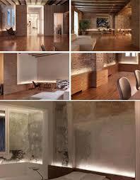 9 amazing apartment interior designs u0026 cool condo plans urbanist