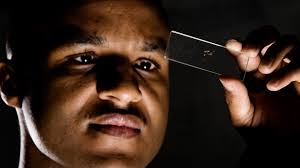 u s air force career detail medical entomologist