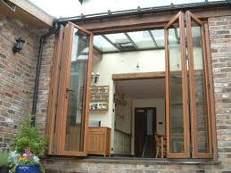 desain jendela kaca minimalis desain eksterior rumah minimalis dengan jendela kaca besar bingkai