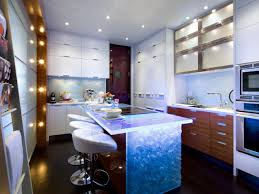 tumbled marble backsplashes pictures u0026 ideas from hgtv hgtv