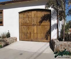 clopay wood garage doors garage doorsouston texas able tx clopay custom wood