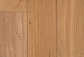 oak broad wide plank hardwood floors