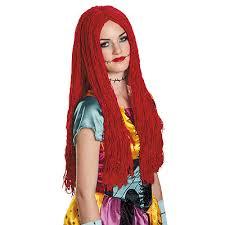 sally costume the nightmare before