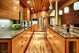 vertical grain fir kitchen cabinets kitchen vertical grain fir kitchen cabinet cabinets full image for