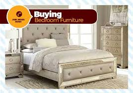 Buying Bedroom Furniture Rustic Bedroom Furniture How To Achieve The Look