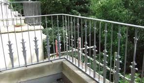 pergola aluminum fence panels 6ft wonderful pvc privacy fence