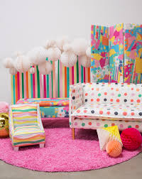 oh joy target the oh joy furniture collection for target is everything we dreamed