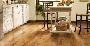 Laminate Flooring Remnants Homepage House Of Carpets