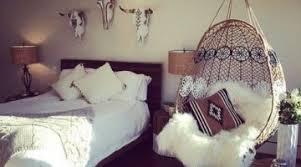chambre de luxe pour fille chambre de luxe pour fille abri de jardin