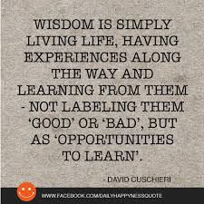 wisdom quotes and sayings wise wisdom quotes