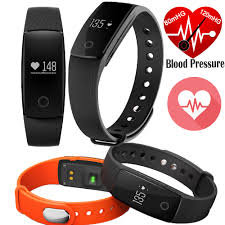 online get cheap blood pressure monitor android aliexpress com