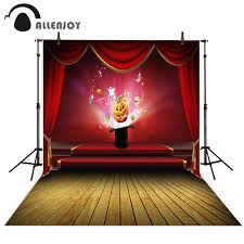 halloween background music online buy wholesale red curtain background from china red curtain