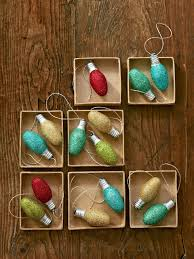 easy christmas crafts ornaments ye craft ideas