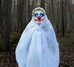 Creepy Clown Meme - creepy clown sightings know your meme