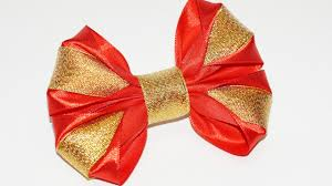 how to make a hair bow easy diy for diy crafts how to make simple easy bow ribbon hair