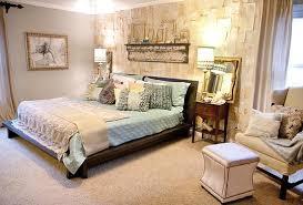 master bedroom decorating ideas pinterest bedrooms pinterest romantic beauteous master bedroom decorating