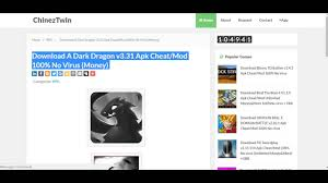 Design A Home App Cheats Download A Dark Dragon V3 31 Apk Cheat Mod 100 No Virus Money