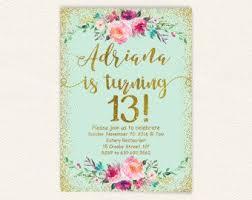 best 25 teen birthday invitations ideas on pinterest 14th