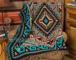 American Indian Decorations Home Best 25 Southwestern Decorating Ideas On Pinterest Southwest