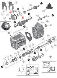 interactive diagram jeep cj7 sr4 transmission jeep cj7 parts