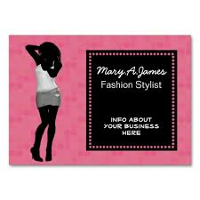 1517 best personal shopper business cards images on