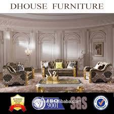 luxury neoclassical furniture sofa al038 new sofa european style