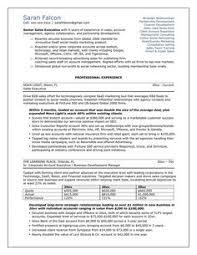 Graphic Design Resume Samples by Graphic Design Resume Sample Resumegenius Cover Letters