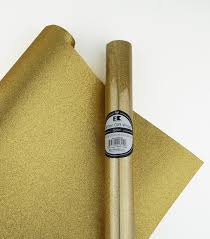 gold wrapping paper glitter wrapping paper 10 colors