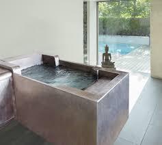 diamond bathtub metal ice bath tub bath tub