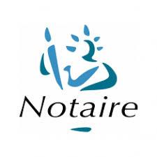 chambre des notaires 29 notaire à morlaix 29 office notarial de régis poumeau de lafforest