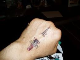 temporary tattoos australia tattoo paper for ink jet or laser