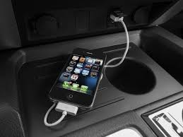 Toyota Tundra Interior Accessories 2017 Toyota Tundra Sr5 Leesburg Fl