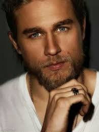 how to get the jax teller hair look 101 best soa images on pinterest charlie hunnam jax teller and