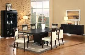 Modern Furniture Dining Room Set Citizenopen Co Page 48 Rustic Modern Dining Room Dining Room