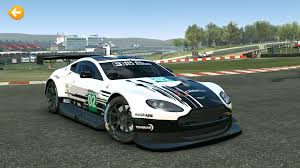 aston martin png image aston martin vantage gte png real racing 3 wiki fandom