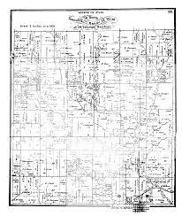 Plat Maps 1874 Plat Maps Keokuk County Of Iowa