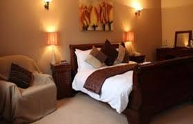 Tithe Barn Bed And Breakfast Hotel Haselbury Mill And Tythe Barn Crewkerne South Somerset