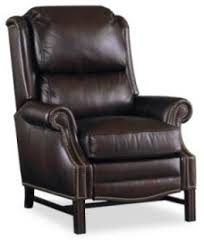 fabric recliners ken michaels furniture u0026 milwaukee mattress