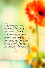 birthday thanksgiving message 45 cute and romantic birthday wishes with images quotes u0026 sayings