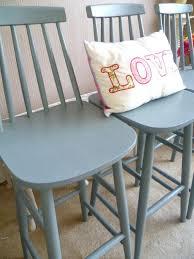 bar stool shabby chic bar stool shabby chic bar stools uk