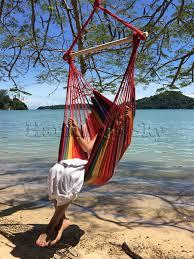 Brazillian Hammock Incredible Brazilian Hammock Chair On Home Decor Ideas With