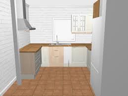 cuisine en siporex photos cuisine d ete en beton cellulaire beau ladaire salon noir